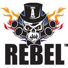Hot Video Review of Aubrey D. Rebel Scorpion