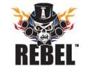 Aubrey D. Rebel