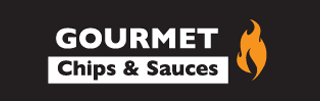 Gourmet Chips & Sauces